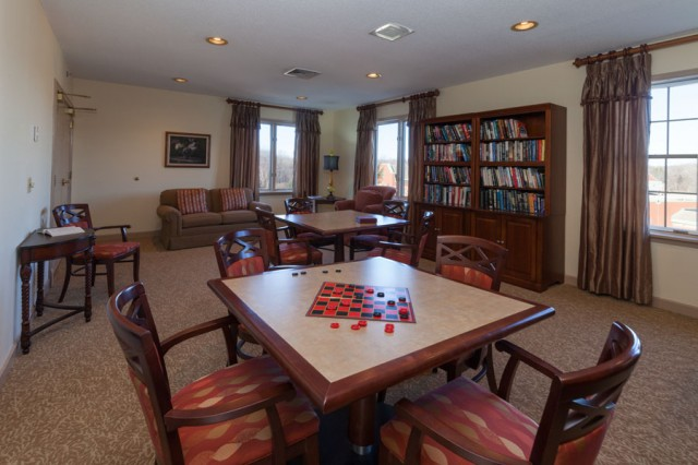 Evergreen Woods. North Branford CT 216103-110, Cushman & Wakefield (property manager)