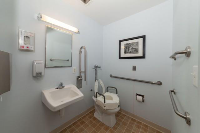 Evergreen Woods. North Branford CT 216103-119, Cushman & Wakefield (property manager)