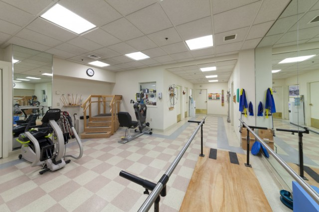 Evergreen Woods. North Branford CT 216103-120, Cushman & Wakefield (property manager)