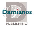 damianospublishing_logosmall
