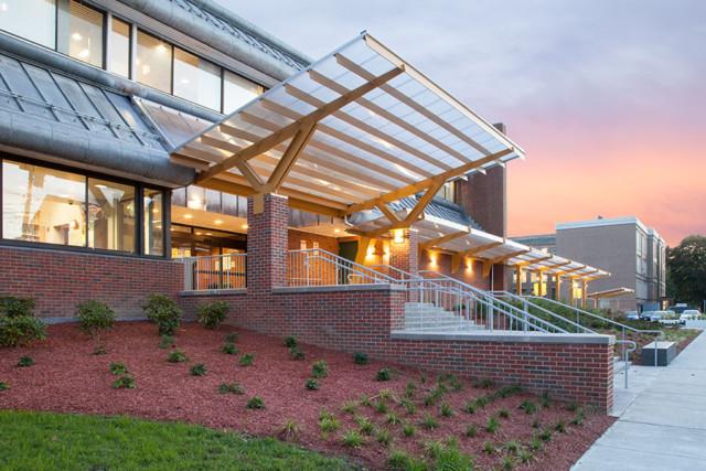 Framingham Public Library, MA 214316-097_v3