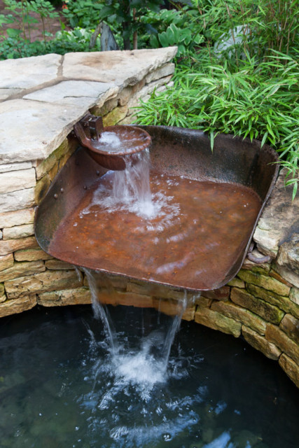 Landscape Design, Roslindale MA 215213-027