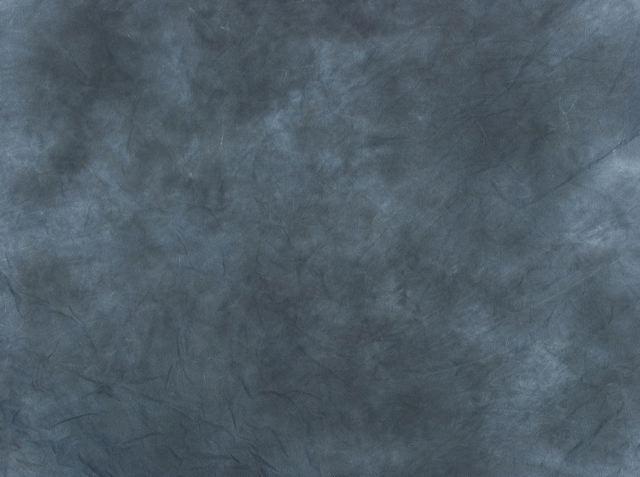 Tritone Blue