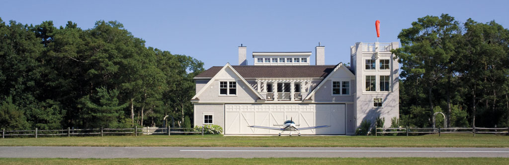 Residence - 81 Airpark Drive in Falmouth, MA