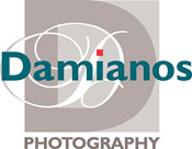 Damianos Photography