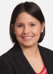Monica Adwani