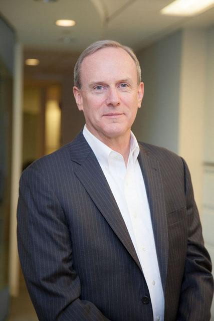 Jim Hudner