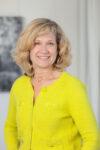 Sue Brown