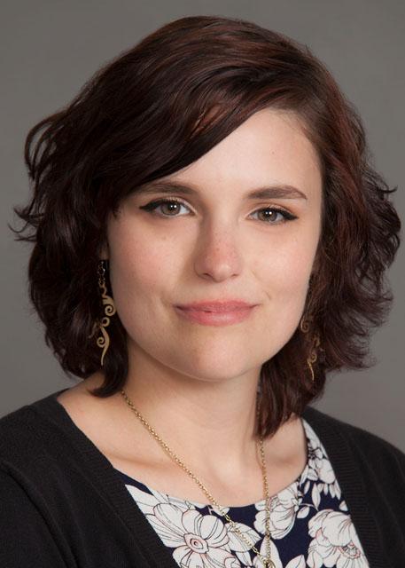 Melanie Christopher