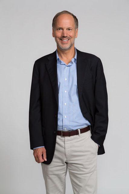 Jim LaTorre