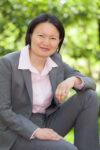Fridmar & Zhen Group Environmental Portrait