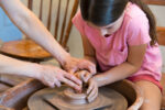 Activity at Hopkinton Center for the Arts