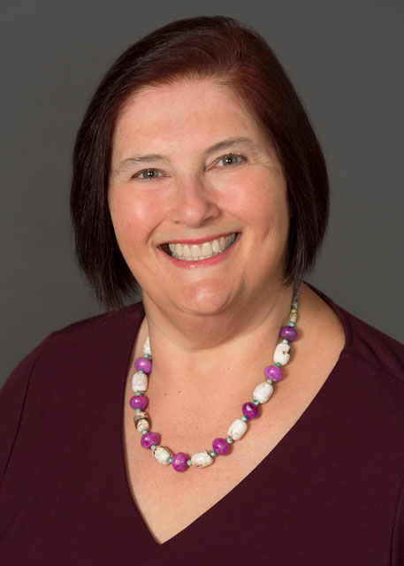Vickie Karian