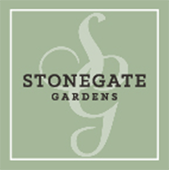 Photography Workshop at Stonegate Gardens