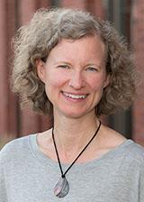 Heather Tomkinson